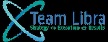 Team Libra